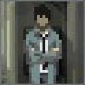 avatar de Foufouneu